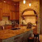 remodeled kitchen in Paradise Valley AZ